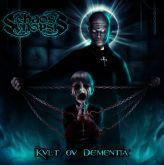Chaos Synopsis - Kvlt ov Dementia (2009)