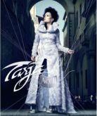 TARJA - ACT II (DVD DUPLO)