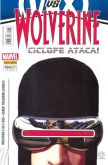 512921 - Wolverine 104