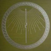 BOLZER- Roman Acupuncture  - LP