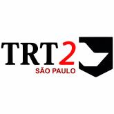 ANALISTA JUDICIÁRIO - TRT 2 (Plano de Estudos)