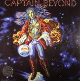 LP 12 - Captain Beyond - Captain Beyond importado lacrado