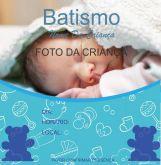 Batizado 2