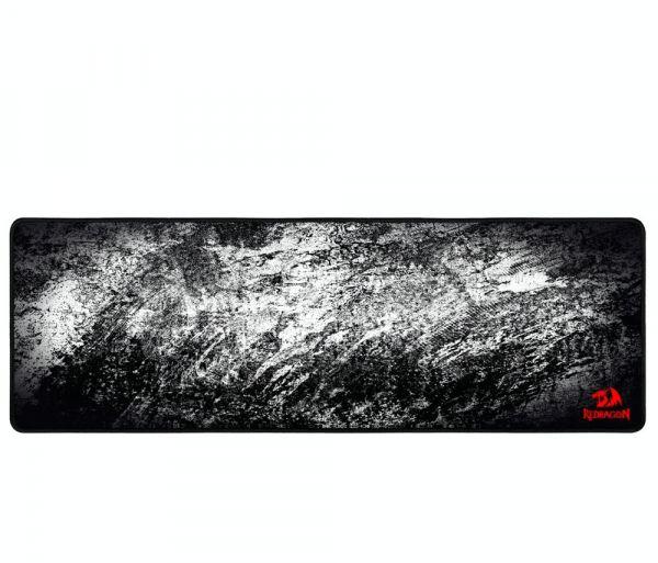 Mousepad Redragon Taurus 93x30cm P018