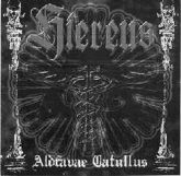 Hiereus - Aldravae Catullus