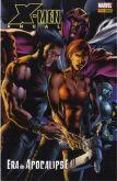 521122 - X-Men Anual 01