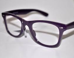 óculos waimea lindo modelo..