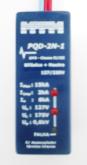 PQD-2N-1 DPS Classe II Bifásico (2x127V) + Neutro 15kA