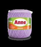 ANNE 65-COR 6029