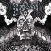 CD Earthless – Black Heaven