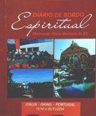 Diário de Bordo Espiritual