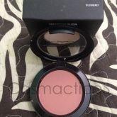 MAC Blush Blushbaby [AC88]