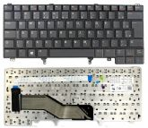 Teclado Dell Latitude E5420 E5430 E6220 E6320 Sem Iluminação