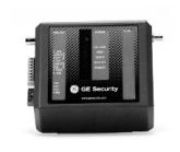 S732DVT-EST1 Interface de Vídeo (TX)+Dados Bid. (RX) Multiprotocolo GE