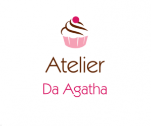 Atelier Da Agatha