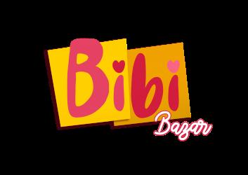 bibibazargeek