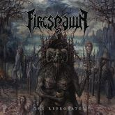 Firespawn The Reproblate