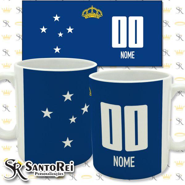 9a56fb3092 Caneca Cruzeiro 15 01 - SantoRei Brindes   Personalizados