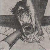 IRMINGOT - Posercrushing Black Metal - 7