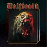WOLFTOOTH - Wolftooth (digipack)