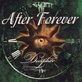 After Forever -  Forever Decipher CD