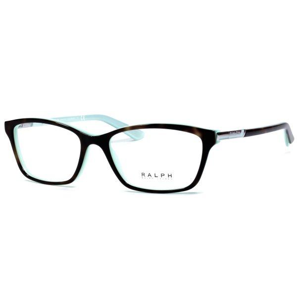 bb6e50da0d4c8 Polo Ralph Lauren RA 7044 601 52 - Óculos de Grau - PRESENTES.COM