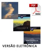 ANUÁRIO DE FOTOGRAFIA - III - VERSÃO ELETRÔNICA (PDF), NÃO IMPRIMÍVEL - PÁCOTE PROMOCIONAL