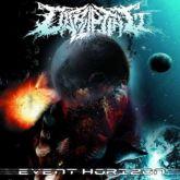 CD Disrupting – Event Horizon