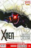 510622 - X-Men 21