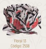 Forma  para doces Decoradoces Floral