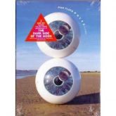 DVD - Pink Floyd - Pulse