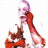 Angmar – The Razorblade Redemption [CD]