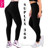 legging preta fitness(P-M-G), cintura alta, tecido suplex gramatura 320/360