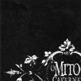 O Mito da Caverna - grindcore moribundo
