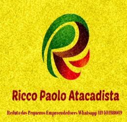 Ricco Paolo Atacadista