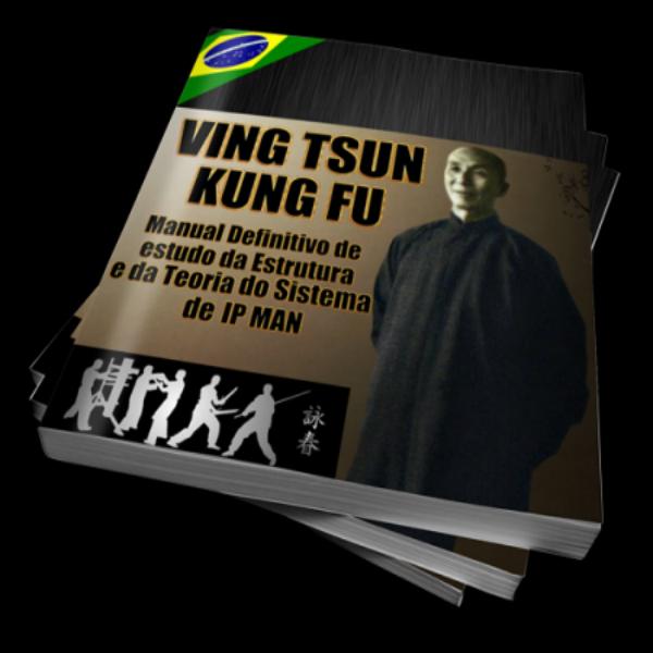 VING TSUN