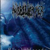 MISBELLIVER - Black Hearts