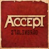 Accept - Stalingrad (CD+DVD)