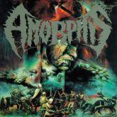 Amorphis - Karelian Isthumus