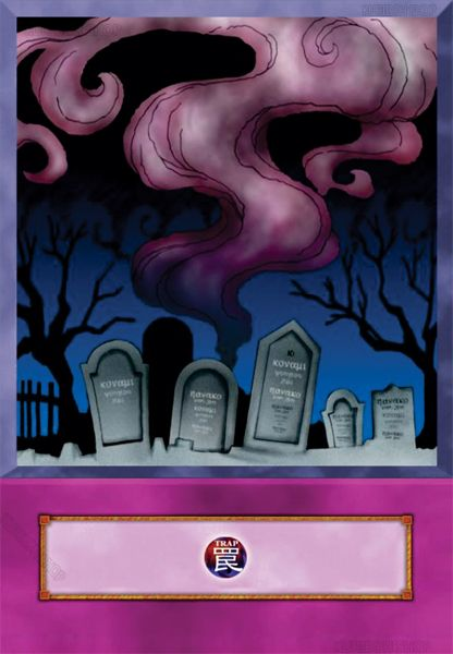 Chamado dos Assombrados - Call of the Haunted