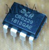 CR5229