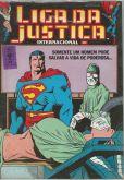 539003 - Liga da Justiça 34