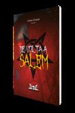 De Volta a Salem