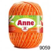 LINHA ANNE 9059 - ABÓBORA