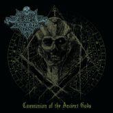 BLACK CEREMONIAL KULT - Communion of the Ancient Gods - LP