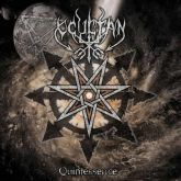 CD Ocultan – Quintessence