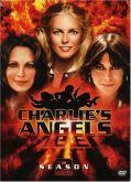 As Panteras (Charlie Angels) - 2ª Temporada Dublada