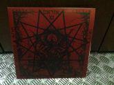 LP 12 - Uraeus - AD Vultus Inferna Serpentis