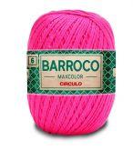BARROCO MAXCOLOR 6 - COR 6156