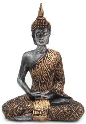 Buda Hindu M